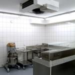 studena-kuchyne_1