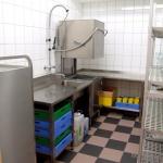 tepla-kuchyne_1