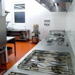 tepla-kuchyne_2