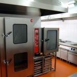 tepla-kuchyne_3