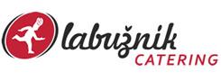 logo-labuznik-catering-opava